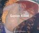 Gustav Klimt, Broschürenkalender - Gustav Klimt