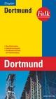 Falk Cityplan Dortmund 1:20 000