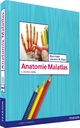 Anatomie Malatlas