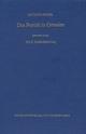 Das Porträt in Ostasien / Teil II: Porträt-Gestaltung - Dietrich Seckel