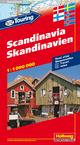 Skandinavien SK-Touring