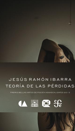 Teoría de las pérdidas - Jesús Ramón Ibarra
