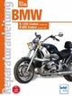 BMW 1200/850 Cruiser - Wilhelm Kolb