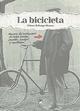 La Bicicleta - Urbano Brihuega Moreno