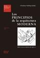 Los principios de la arquitectura moderna - Christian Norberg-Schulz