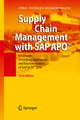 Supply Chain Management with SAP APO™