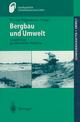 Bergbau und Umwelt - Thomas Wippermann