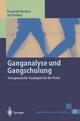 Ganganalyse und Gang..