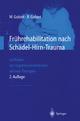 Frührehabilitation nach Schädel-Hirn-Trauma