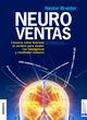 Neuroventas - Néstor Braidot