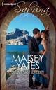 Um anel não é suficiente - Maisey Yates