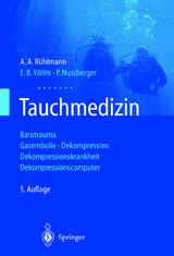 Tauchmedizin..