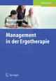 Management in der Ergotherapie