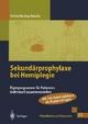 Sekundärprophylaxe bei Hemiplegie