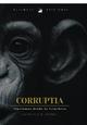 Corruptia - Gonzalo Martín Parra