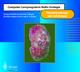 Nierenerkrankungen und -verletzungen