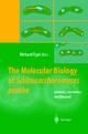The Molecular Biology of Schizosaccharomyces pombe - Richard Egel