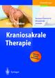 Kraniosakrale Therapie