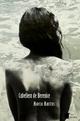 La cabellera de Berenice - Marco Martos