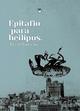 Epitafio para heilipus - Gonzalo Martín Parra