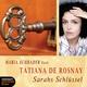 Sarahs Schlüssel - Tatiana de Rosnay; Maria Schrader