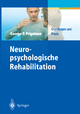 Neuropsychologische Rehabilitation