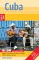 Cuba - Günter Nelles