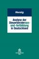 Analyse der Steuerberateraus- und -fortbildung in Deutschland - Norbert Herzig