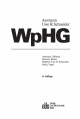 Wertpapierhandelsgesetz - Heinz-Dieter Assmann;  Rolf Sethe;  Joachim Vogel;  Doris Dohmel;  Henning Honsch;  Ingo Koller;  Peter O. Mulbert;  Sven H. Schneider;  Uwe H. Schneider