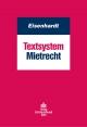 Textsystem Mietrecht - Thomas Eisenhardt