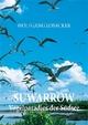 Suwarrow - Vogelparadies der Südsee - Wolfgang Losacker