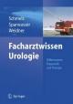 Facharztwissen Urologie