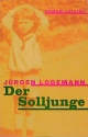 Steidl Taschenbücher, Nr.92, Der Solljunge