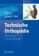 Technische Orthopädi..