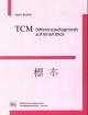 TCM - Differenzialdiagnostik auf einen Blick