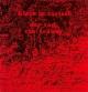 Der Tod ein Traum - Neun solenne Salmisationen: Oder Salmi della Salma. Die Leichengesänge des Niccolò Sosia aus Venedig - für Klavier über den polytonalen Komplex A-Dur, es-moll, d-moll