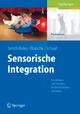 Sensorische Integration