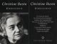 Gedichte - Christine Busta