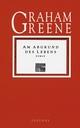Am Abgrund des Lebens - Graham Greene