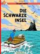 Tim und Struppi 6: Die schwarze Insel - Hergé