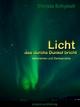 Licht, das durchs Dunkel bricht - Christa Schyboll
