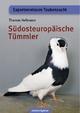 Südosteuropäische Tümmler - Thomas Hellmann