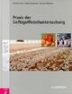 Praxis der Geflügelfleischuntersuchung