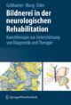 Bildnerei in der neurologischen Rehabilitation