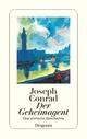 Der Geheimagent - Joseph Conrad