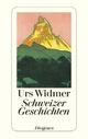 Schweizer Geschichten