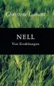 Nell: Vier Erzählungen