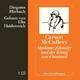 Madame Zilensky und der König von Finnland - Carson McCullers; Elke Heidenreich
