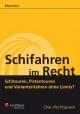 Schifahren im Recht - Michael Obermeier