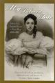 My Beloved Toto - Juliette Drouet; Evelyn Blewer